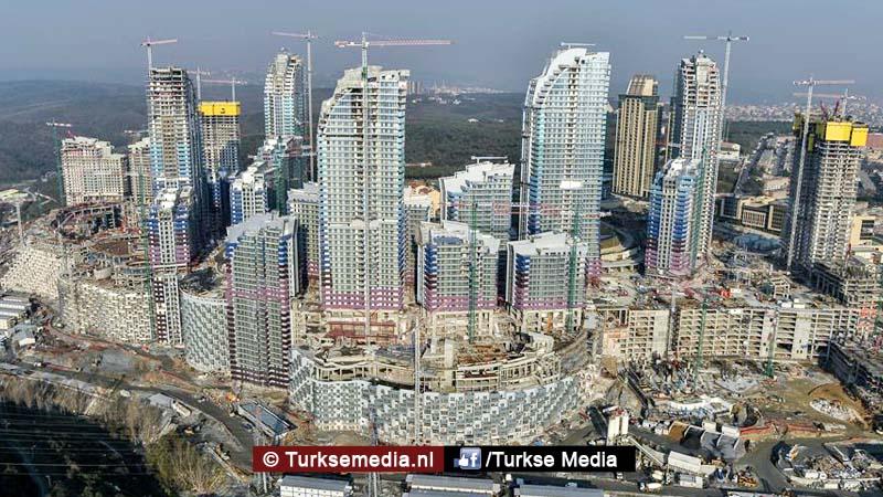 Renteloze hypotheek op komst in Turkije