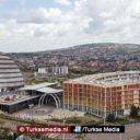 Rwanda: Turken nemen bouw over van Chinezen en maken droom waar