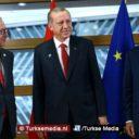 Schaamte bij Europese ministers na waarheid over Turkije