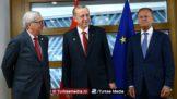 Schaamte bij Europese ministers na waarheid over Turkije2
