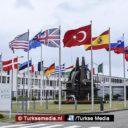 Turkije pakt Oostenrijk hard terug bij de NAVO
