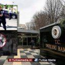 Turkije roept ambassadeur VS op het matje en protesteert; hét hele verhaal