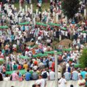 Srebrenica decision by Dutch court 'great injustice'