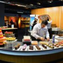 Turkey's catering industry records $22B turnover