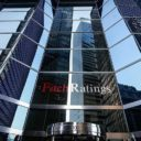 Fitch affirms Turkey's rating at BB+