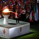Deaflympics games in Turkey world class