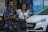 Turkish national among Barcelona injured