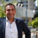 Turkish man runs to become mayor of German council