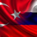 Russian minister calls Turkey 'crucial' trade partner
