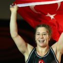 Yasemin Adar becomes 1st ever female from Turkey to win World Championships 2017 in Paris