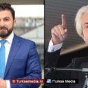 Öztürk (DENK): Wilders is een dictator