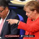 Duitsland verlangt naar een nieuwe Turkse regering