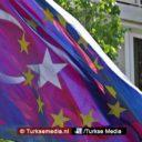 EU-functionaris: Breken met Turkije is dodelijke fout