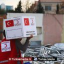President Jemen lovend over Turkije