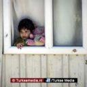 Tientallen Nederlandse kinderen ontvoerd in de zomervakantie