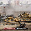 Turkije bloedserieus over situatie in Noord-Irak