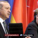 Turkije groeit dubbel zo hard dan de Europese Unie