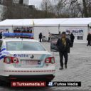 Turkije reageert woedend op PKK-besluit België