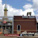Turkije veroordeelt bezetting moskee Venlo met keiharde boodschap