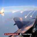 Turkse jets opnieuw naar Noord-Irak: 13 terroristen uitgeschakeld