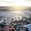 Turkije vliegt omhoog in top luchtvaart en schrijft geschiedenis
