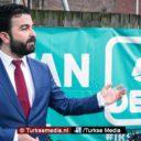DENK vraagt opheldering over moordaanslagen op Turkse Nederlanders