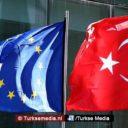 Nederlandse hoogleraar: Europa incompleet zonder Turkije