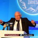 Oud-eurocommissaris bekent: Europa heeft Turkije harder nodig