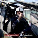 Pakistan wil Turkse helikopters kopen: 'Beste ooit'