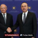 Portugal wil Turkije in EU zien