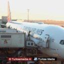 Steeds meer passagiers kiezen voor Turkish Airlines