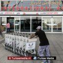 Turkije sluit luchtruim voor KRG