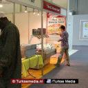 Turkije wil ingrijpen in halalmarkt, niet-moslims achter halalcertificaten