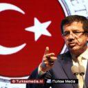 Turkije wordt snelst groeiend land ter wereld: nummer één van G20
