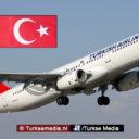 Turkish Airlines gaat Marokkanen in dienst nemen