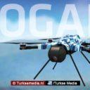 Turks leger ontvangt nieuwe wapens: kamikazedrones