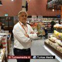 Turkse supermarkt gekozen tot beste winkel van Zweden