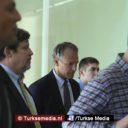 Visumdelegatie uit VS bezoekt Turkije en heeft eisen, krijgt Turkse uithaal