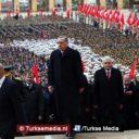 'Ze zijn de kracht van Turkije vergeten'