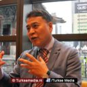Zuid-Koreanen vinden Turken helden en meest geliefd volk
