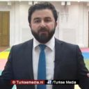 Öztürk: Gemeenten mogen Turkse Nederlanders niet discrimineren