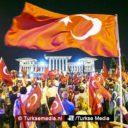 Bereid je voor: Turkije snelst groeiende economie ter wereld