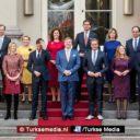 Brandbrief aan kersverse minister Halbe Zijlstra (Buitenlandse Zaken)