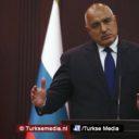 Bulgarije: Turkije heeft grootste leger van Europa