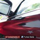 Duitse krant nu al negatief over Turkse auto: begin er niet aan