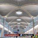 Megavliegveld Turkije, grootste ter wereld, bijna klaar (nieuwe foto's)