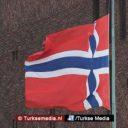 Noorwegen zegt ook sorry tegen Turkije
