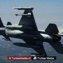 Turkije deelt zeer harde klappen uit aan terroristen in Irak