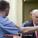 Turkije reageert op veroordeling slachter van Srebrenica Mladic