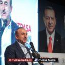 Turkije tegen Europa: Wat is jullie probleem?